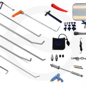 Комплект инструмента 3203114 (69 предметов)